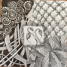 Zentangle1 - Dec 2017